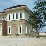 6 Bedroom Detached Duplex